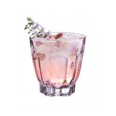 Набор стаканов низких Arcaroc Arcadie 350мл-6шт Q2750