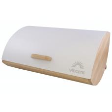 Хлебница Vincent 35x25x15,5см VC-1233
