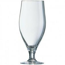 Набор бокалов для пива Luminarc Tasting Time 620мл-4шт P9241