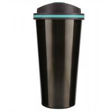 Кружка-термос Lessner Latte 0,45 л 16641L