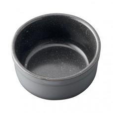 Набор форм для выпечки BergHoff Gem 8 см 4 пр. 1697006