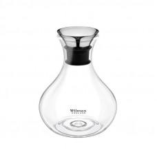Кувшин Wilmax 1500 мл WL-888206 / A