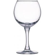 Набор бокалов для вина Luminarc ФРАНЦУЗЬКИЙ РЕСТОРАНЧИК 350мл-6шт P1882/1
