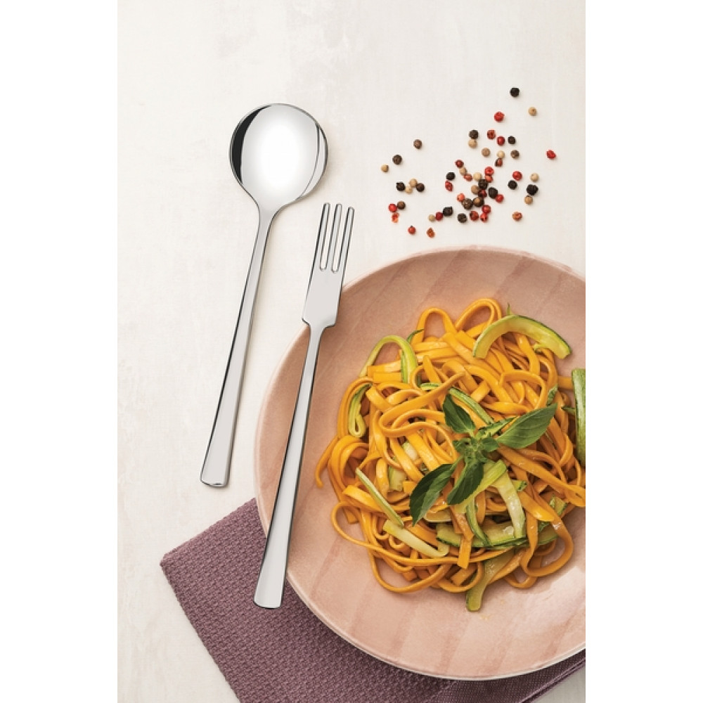 Набор для спагетти Tramontina ESSENTIALS 2пр 66934/593