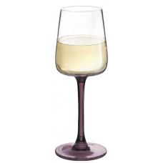 Набор бокалов для вина Luminarc КОНТРАСТО ЛІЛАК 250мл 6шт P9603/1