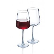 Набор бокалов для вина Luminarc РУССИЛЬОН 350мл 6шт P7106/1