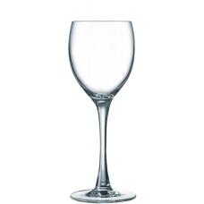 Бокал для вина ARCOROC ЕТАЛОН 250мл J3905/1