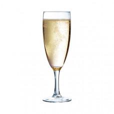 Набор бокалов для шампанского Luminarc ЕЛЕГАНС 170мл - 6 шт P2505/1