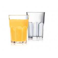 Набор стаканов высоких Luminarc Tuff 400мл-6шт Q2245