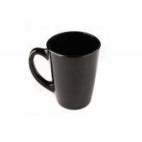 Кружка Luminarc New Morning Black 320мл Q4779