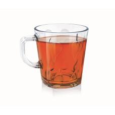Чашка Luminarc Herbia 260мл Q4554