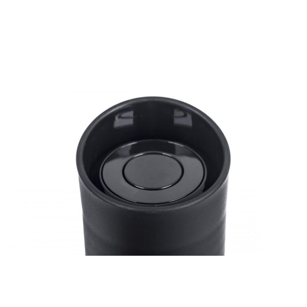 Термокружка Ringel Prima pearl 500мл RG-6103-500/12