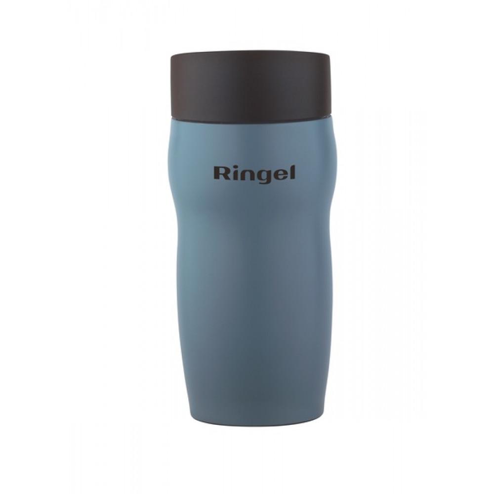 Термокружка Ringel Vogue 280мл RG-6113-280/6