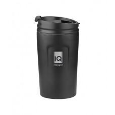 Термокружка Ringel IQ Be energy 360мл IQ-6101-360/1