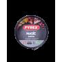 Форма Pyrex MAGIC 23см (2,7л) MG23BS6