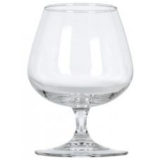 Набор бокалов для коньяка/бренди Luminarc Еталон 400мл-4шт J2934/1
