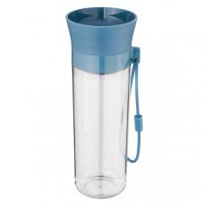 Бутылка для воды BergHOFF LEO 500 мл 3950121