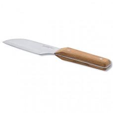 Нож сантоку BergHoff Collect And Cook 27,5 см 4490306