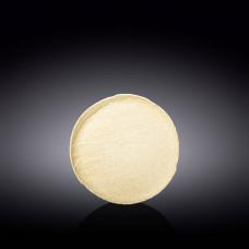 Тарелка пирожковая WILMAX Sandstone 15,5 см WL-661322 / A