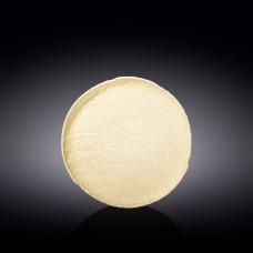 Тарелка десертная WILMAX Sandstone 20,5 см WL-661324 / A