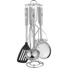 Набор кухонных принадлежностей Krauff Leckerei 6 пр. 29-301-015