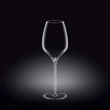 Набор бокалов для вина Wilmax Julia Vysotskaya 600мл-2шт WL-888101-JV / 2C