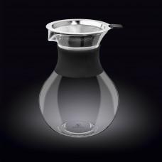 Декантер для кофе с фильтром Wilmax 950 мл WL-888854 / A
