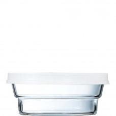 Салатник с крышкой Arcoroc So Urban 580мл Q1751