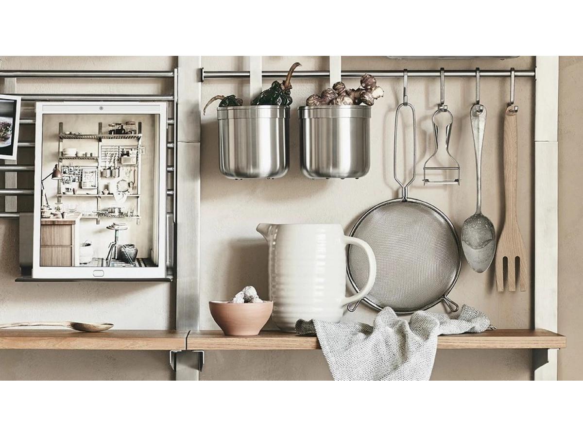 4 ма-а-а-а-аленьких, но таких полезных аксессуара для кухни