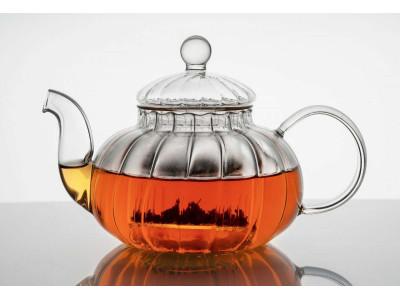 Подробный обзор заварочных чайников: форма, материал, объем
