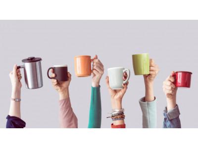 Эргономично, ароматно и очень кофейно: правильная посуда для кофейни
