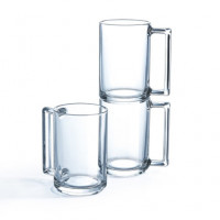 Кружки бокалы стаканы