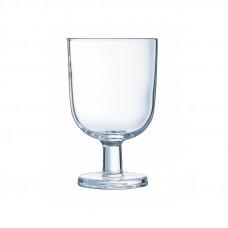 Набор бокалов для вина Luminarc Guinguette 250мл-3шт L9167