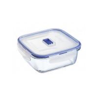 Пищевой контейнер Luminarc Pure Box Active 380 мл P3550