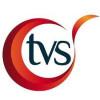 TVS Italy