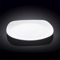 Обеденные тарелки Wilmax