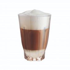 Набор стаканов высоких Arcaroc Arcadie 400мл-6шт Q2751