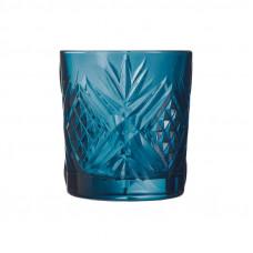 Набор стаканов Luminarc Salzburg London Topaz 300мл-6шт Q0373