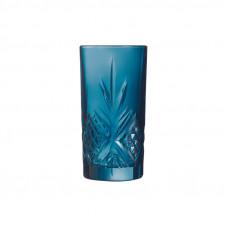 Набор стаканов Luminarc Salzburg London Topaz 380мл-6шт Q0372