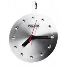 Часы кварцевые Vinzer 69233