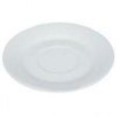 Блюдце для чашек 190 мл, 220 мл Arcoroc Restaurant 140 мм
