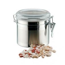 Емкость для пищевых продуктов Vinzer 1,1 л