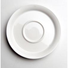 Блюдце 16 см Berghoff Concavo