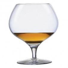 Набор бокалов для коньяка Bohemia Eva 600мл-6шт 4Т002600