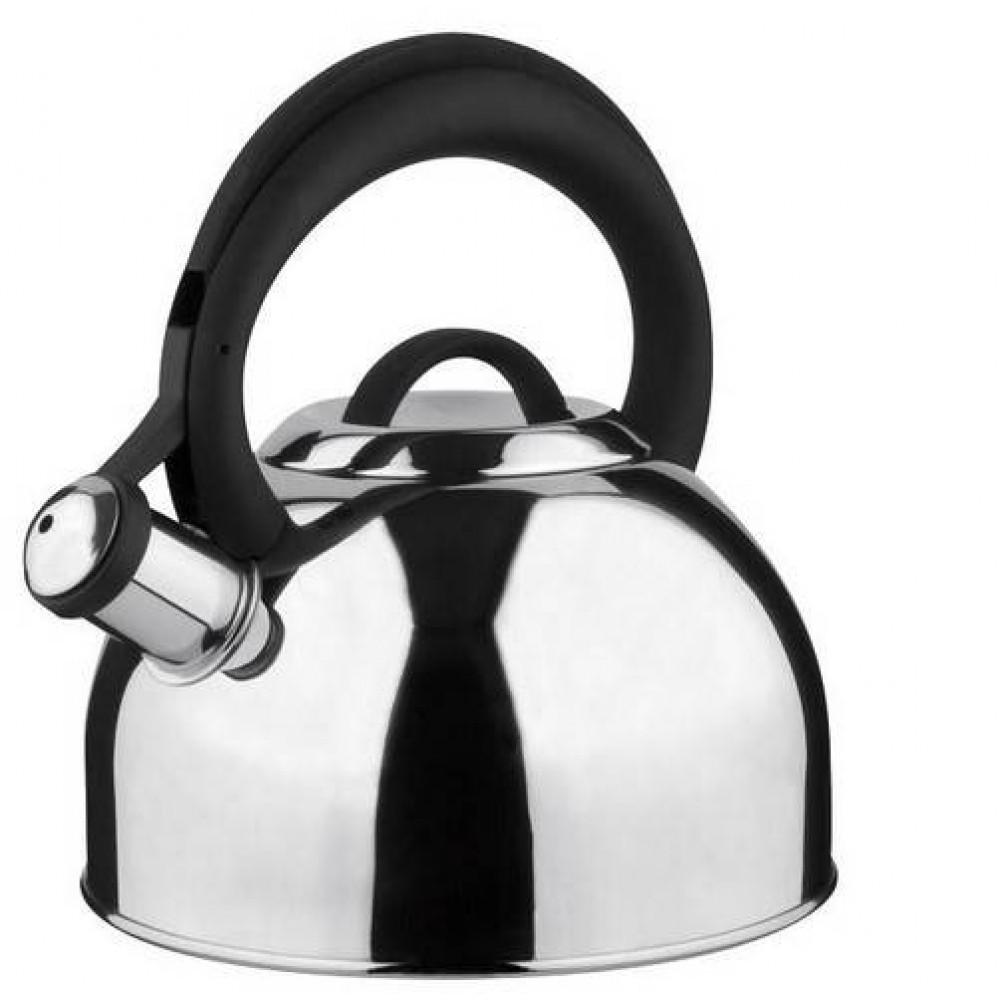 Чайник Vinzer Basel 89016 (шт.)