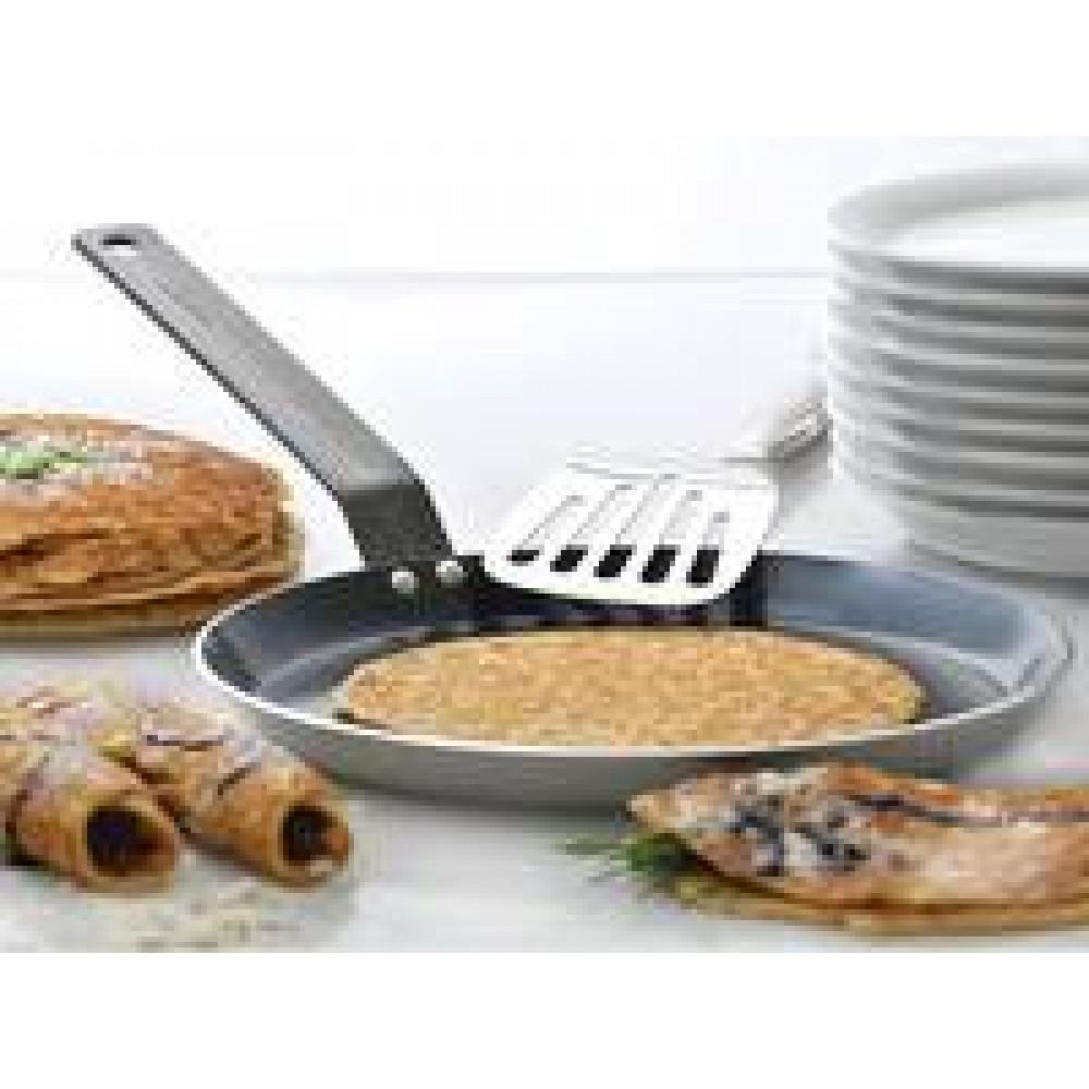 Сковорода для блинов BergHoff Hotel Line 30 см