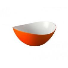 Салатница Siesta  Granchio  16/14 см