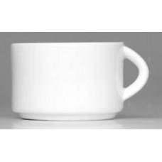 Чашка для кофе 0,07 л.