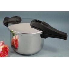 Скороварка 10 л Cook&Co