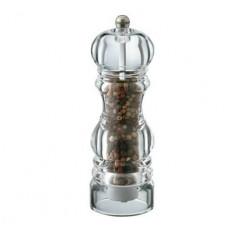 Мельница соль/перец  Piccante Granchio 18см 88800